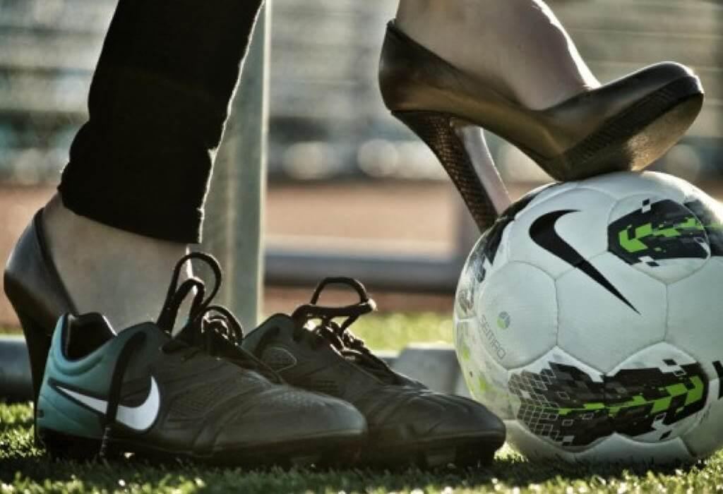 Jong Beveiliging is nieuwe hoofdsponsor van FC medemblik Dames 1!
